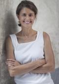 Silvia Bastos 2