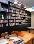 Oriol Comas, especialista en jocs de taula  / Biblioteques Particulars de Barcelona  Editorial: Ajuntament de barcelona. Serveis Editorials,  ISBN: 9788498505955