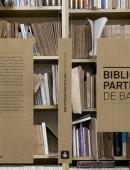 Biblioteques Particulars de Barcelona  Editorial: Ajuntament de barcelona. Serveis Editorials,  ISBN: 9788498505955