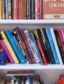 Miguel Gallardo, il·lustrador  / Biblioteques Particulars de Barcelona  Editorial: Ajuntament de barcelona. Serveis Editorials,  ISBN: 9788498505955