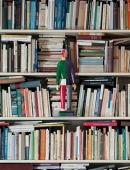 _DSF4Ramon Pla i Arxé, professor bibliòfil  / Biblioteques Particulars de Barcelona  Editorial: Ajuntament de barcelona. Serveis Editorials,  ISBN: 9788498505955 989