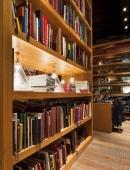 Monvínic  / Biblioteques Particulars de Barcelona  Editorial: Ajuntament de barcelona. Serveis Editorials,  ISBN: 9788498505955
