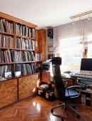 Salvador Brotons, músic i compositor  / Biblioteques Particulars de Barcelona  Editorial: Ajuntament de barcelona. Serveis Editorials,  ISBN: 9788498505955