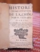 Dolors i Xavier Folch, sinòloga i editor  / Biblioteques Particulars de Barcelona  Editorial: Ajuntament de barcelona. Serveis Editorials,  ISBN: 9788498505955