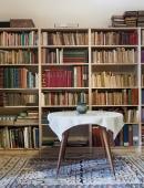 Teresa Rovira, escriptora / Biblioteques Particulars de Barcelona  Editorial: Ajuntament de barcelona. Serveis Editorials,  ISBN: 9788498505955
