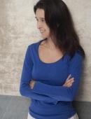 Gabriela Guilera Literary Agent