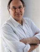 Jordi Coca  - Writer -