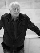 Lázaro Covadlo - Writer -