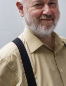 Juan Eslava - Writer -