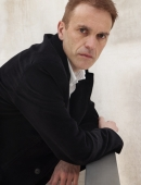 Mariano Fernádez - Writer -