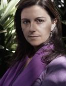 Tania Juste  - Writer -