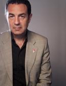 Miguel Lorente - Writer -