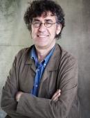 David Nel·lo  - Writer -