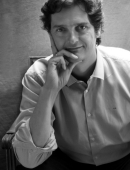 Fernando Swartz - Writer -