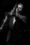 Dani Nel·lo jamboree Jazz Club