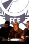 FCForum - Free Culture Forum