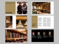 Monvínic, Biblioteques particulars