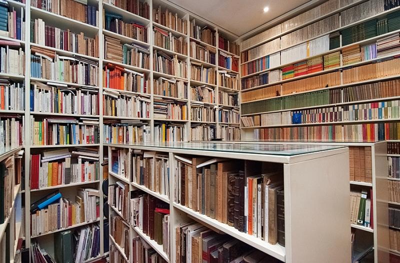 Ramon Pla i Arxé, professor bibliòfil  / Biblioteques Particulars de Barcelona  Editorial: Ajuntament de barcelona. Serveis Editorials,  ISBN: 9788498505955