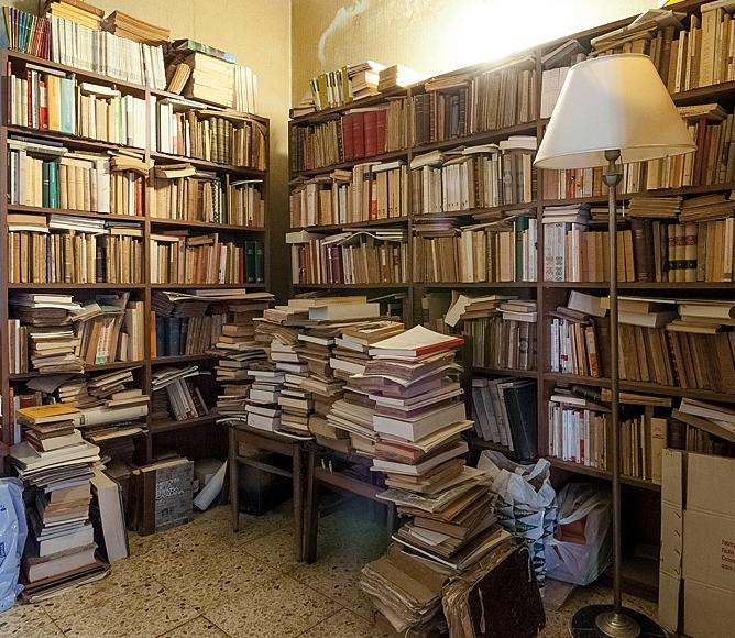 Josep Fontana, catedràtic d'història  / Biblioteques Particulars de Barcelona  Editorial: Ajuntament de barcelona. Serveis Editorials,  ISBN: 9788498505955