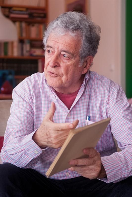 Xavier Folch, editor  / Biblioteques Particulars de Barcelona  Editorial: Ajuntament de barcelona. Serveis Editorials,  ISBN: 9788498505955