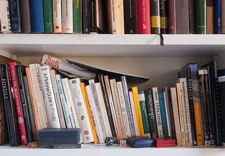 Jorge Wagensberg, físic / Biblioteques Particulars de Barcelona  Editorial: Ajuntament de barcelona. Serveis Editorials,  ISBN: 9788498505955