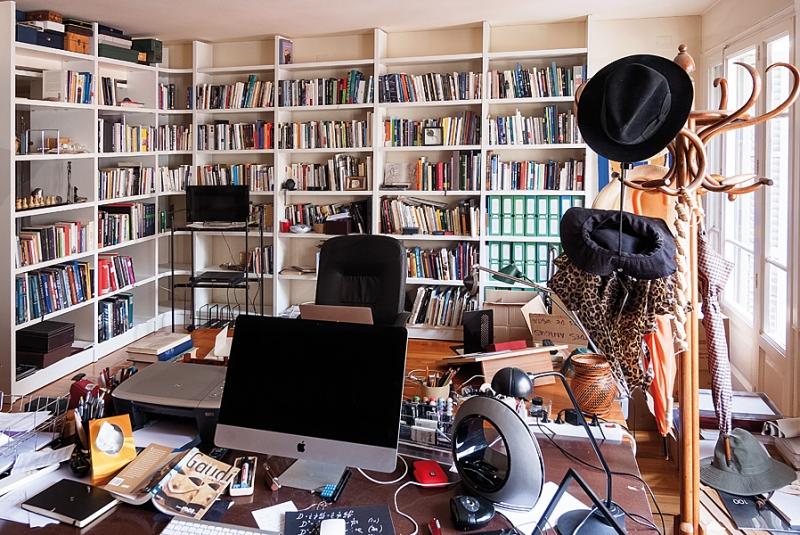 Jorge Wagensberg, físic Biblioteques Particulars de Barcelona  Editorial: Ajuntament de barcelona. Serveis Editorials,  ISBN: 9788498505955