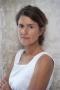 Silvia Bastos Literary Agent