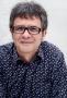 Joan Carreras  - Writer -