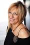 Carme Freixa - Journalist and Writer -