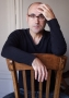 Eduardo Iriarte - Writer -