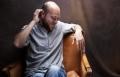 Alejandro Pedragosa  - Writer -