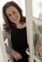 Elisenda Roca - Journalist and Writer -