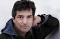 Santiago Roncagliolo - Writer -