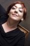 Rebeca Rus  - Writer -