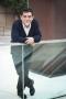 Antonio Tello - Writer -